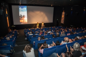 Starnberg Kino
