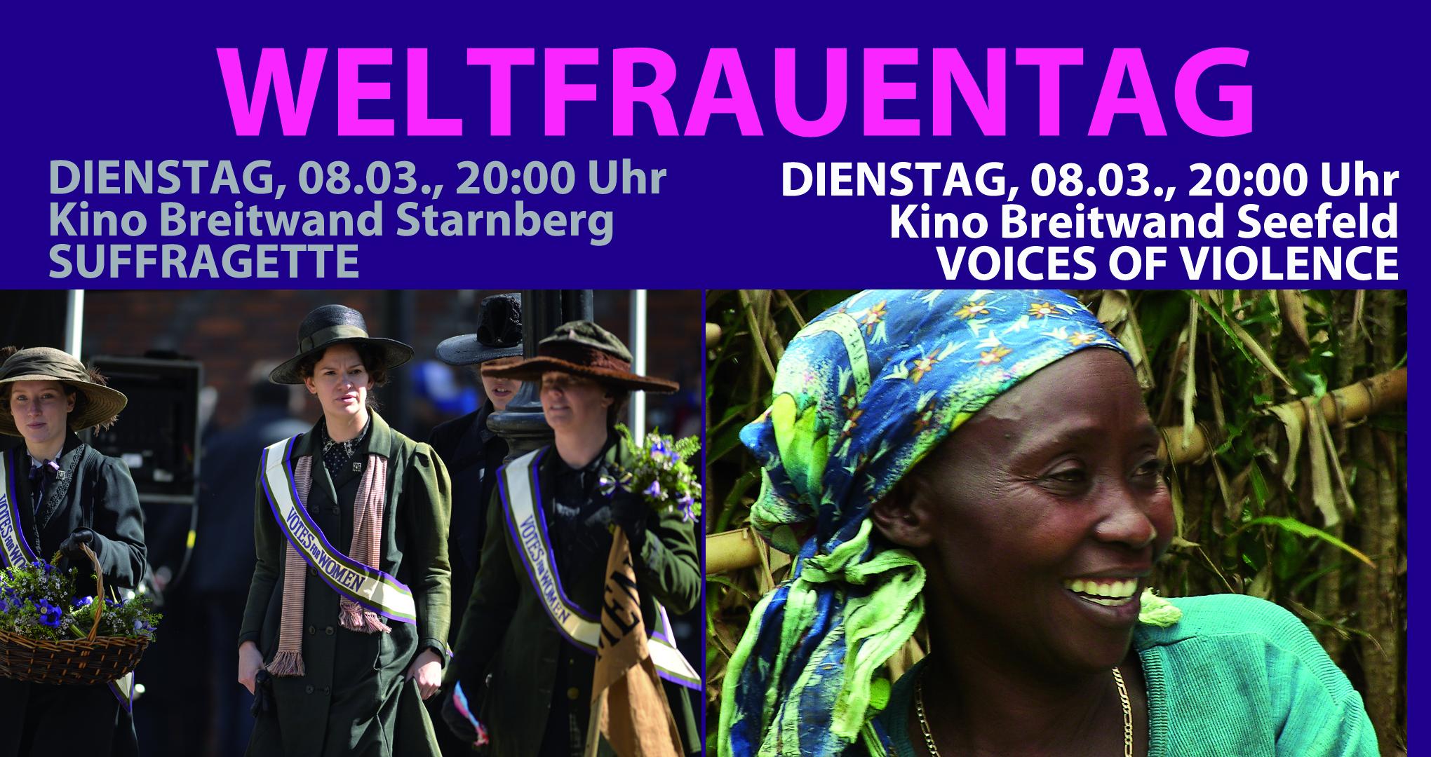 Kino Breitwand Starnberg