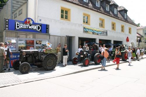 Kino Starnberg